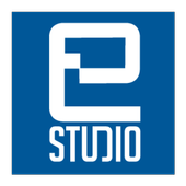 E-Studio Reader icon