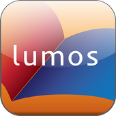 Lumos Reader icon