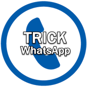 Trick For Whatsapp icon