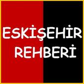 Eskişehir Rehberi icon