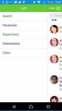Sac County Connect apk screenshot