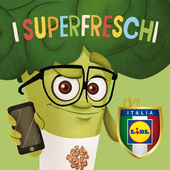 Lidl I Superfreschi icon