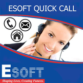 Esoft Metro Campus icon