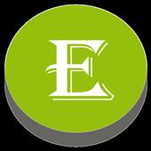 E-SMARTTEAM icon