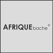 Afrique Bache icon
