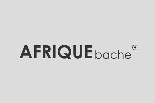 Afrique Bache poster