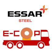 E-COP icon