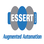 Augmented Automation icon