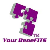 Your Benefits icon