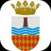 App Ayuntamiento Moncofa icon