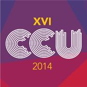 CCU2014 icon