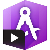 AppStudio Player for ArcGIS icon