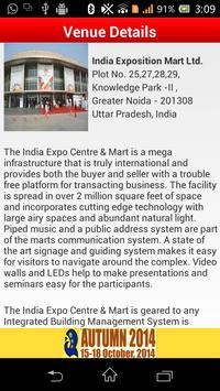 Delhi Fair apk screenshot