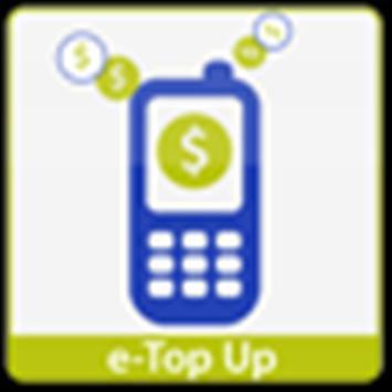 Estel MicroBanking Merchant apk screenshot