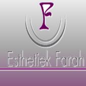 Esthetiek Farah icon
