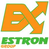 Estron Group icon