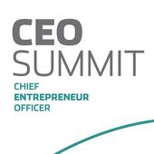 CEO Summit - Endeavor icon