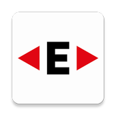 EPICENTRO icon