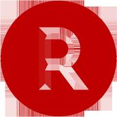 Rakuten EXPO icon