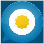 SMS Gratis Argentina icon