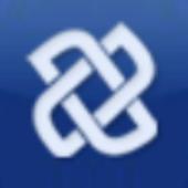 대정 주류주문 icon