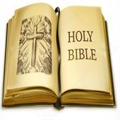 ESV Bible Offline icon