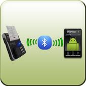 Evolute Impress Demo App icon