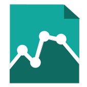 File Analytics icon