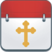 Pravoslavni Kalendar icon