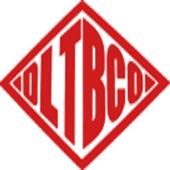 DLTB Online Bus Ticketing icon