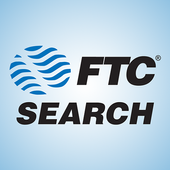 FTC Search icon