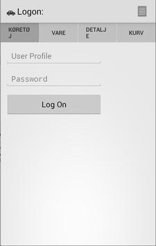Mobilkat apk screenshot