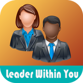 The Leadership Within You icon
