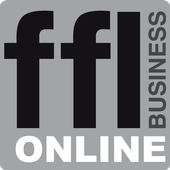 FFL Online icon