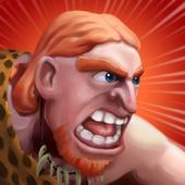 Age of Cavemen icon