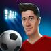Lewandowski: Euro Star 2016 APK