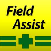 FieldAssist 現場ツール icon