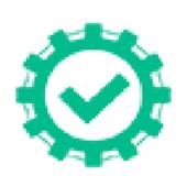 商工会情報配信アプリ icon