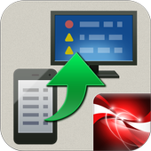 Centric Manager Client icon