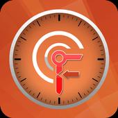 FullMinutes icon