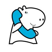 BoboTalk icon