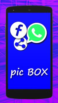 Images Sms Collection poster