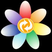 TopSync icon