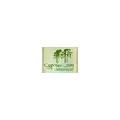 Cypress Lawn i-Planner icon