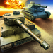 War Machines 坦克游戏 APK