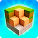 Block Craft 3D: Simulador Free APK