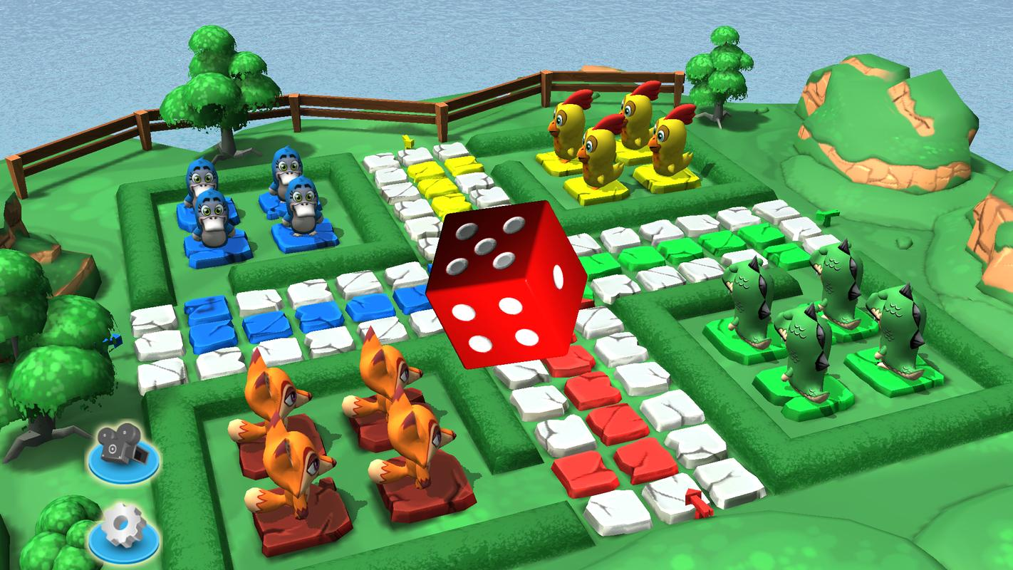 Topic: 3d ludo king game download (1/1) - Kunena - Proyecto2000