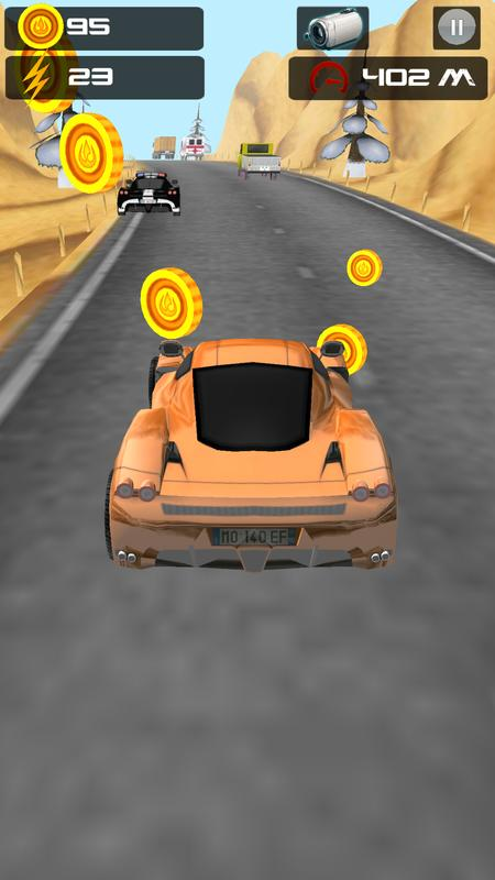 Unblocked Games Escape The Car