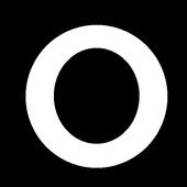 Buschfunk icon