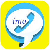 Free Imo Live:Chat icon